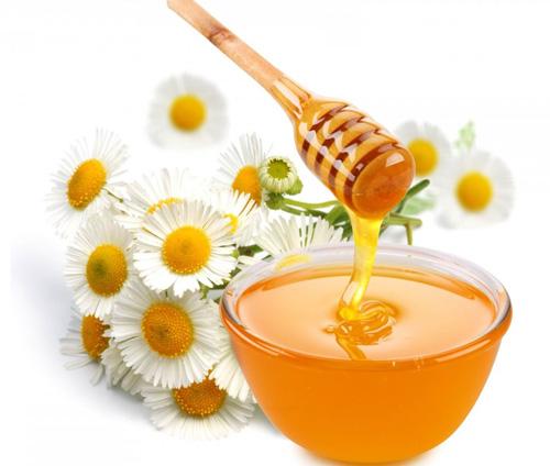 Mẹo nhỏ trị nám tận gốc và nhanh chóng với mật ong bạn cần biết