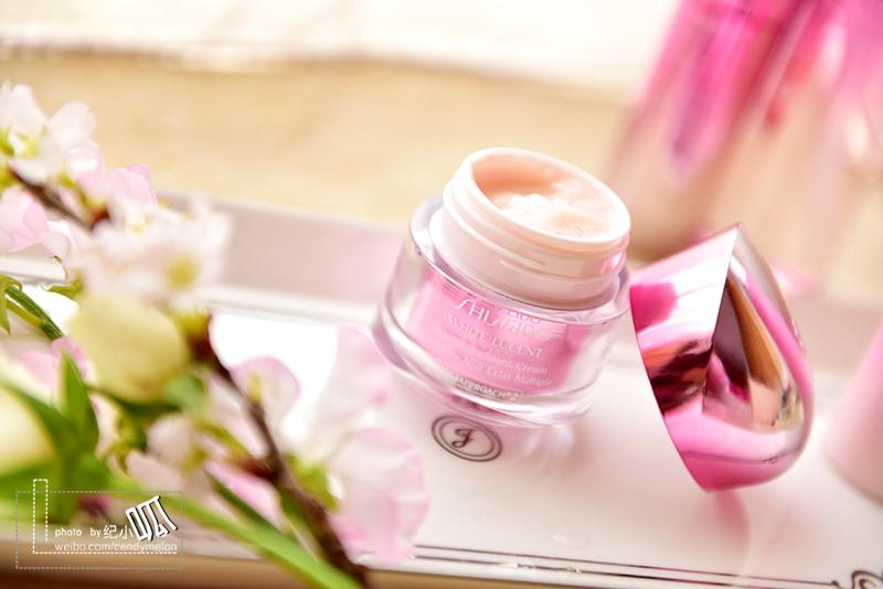 White Lucent bước đột phá ngăn ngừa nám da, trắng hồng rạng rỡ