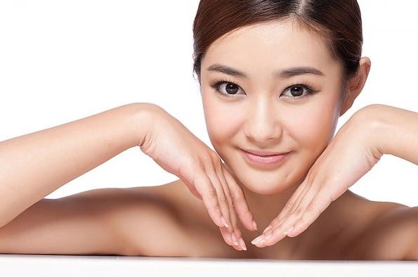Bất ngờ với loại kem dưỡng trắng da hiệu quả của Shiseido