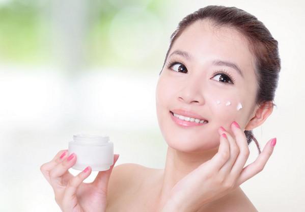 Kem dưỡng trắng da ban đêm dòng mỹ phẩm hàng đầu Shiseido