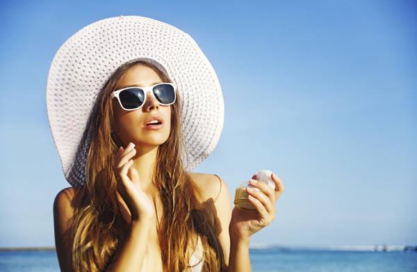 5 nguyên nhân bị tàn nhang làm cho vẻ đẹp mất dần đi