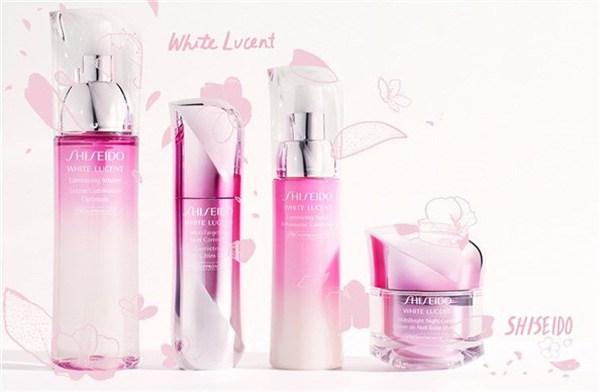 Tiết lộ gây sốc về bộ dưỡng da trị nám Shiseido White Lucent