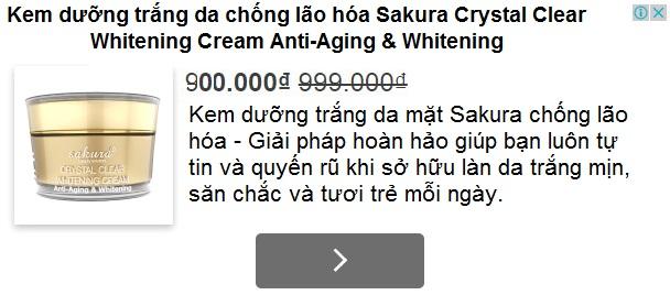 ads-anti-aging