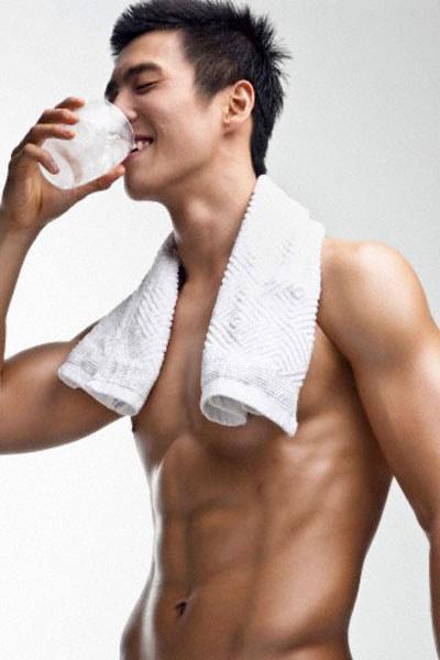 6 bước cơ bản với cách trắng da dành cho nam giới hay nhất
