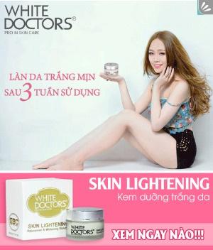 Skin-lightening-white-doctors