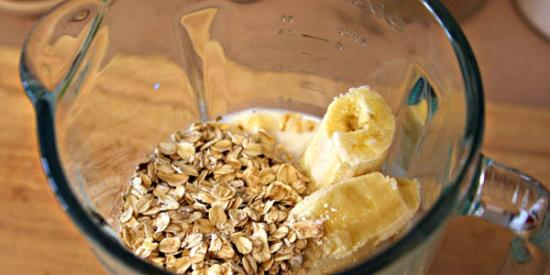banana_oatmeal_smoothie_fcp