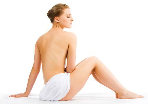 4 cách làm trắng da toàn thân nhanh nhất chỉ sau 3 tuần