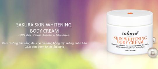 kem-duong-trang-da-whitening