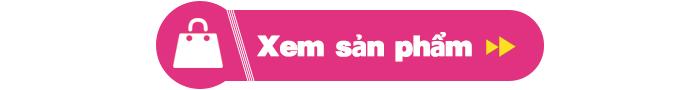 icon-xem-san-pham