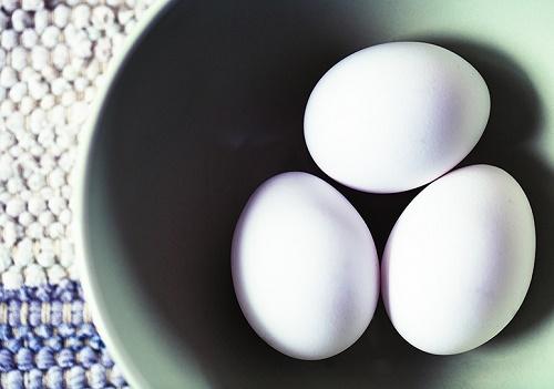 Bật mí 4 cách làm trắng da mặt nhanh và hiệu quả nhất