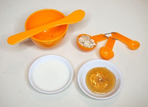 cách trị mụn trứng cá và vết thâm hiệu quả