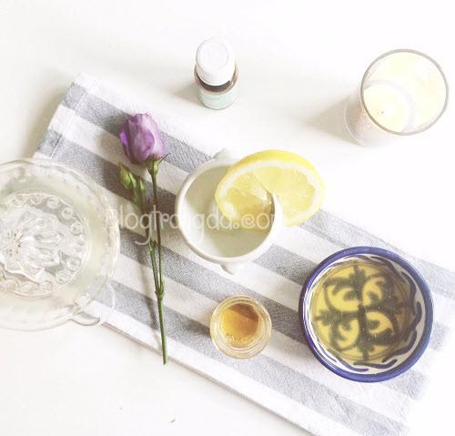 cách trị mụn trứng cá hiệu quả và nhanh nhất tại nhà