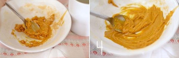 cách trị mụn trứng cá từ mật ong