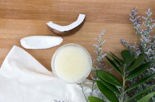 cách làm trắng da mặt đơn giản và nhanh nhất từ thiên nhiên