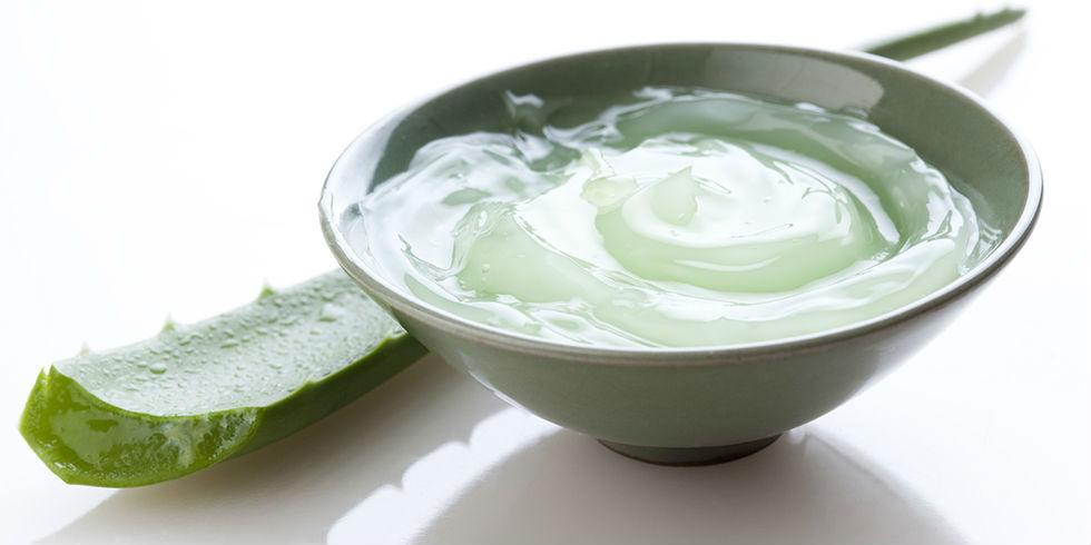 Cách làm trắng da ở nhà nguyên liệu tự nhiên – hiệu quả bất ngờ