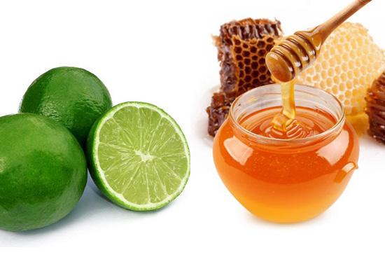 5 loại mặt nạ trị nám tại nhà hiệu quả từ mật ong