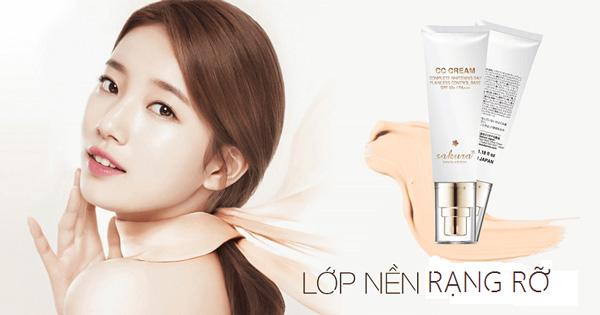 Đúng chuẩn phong cách Hàn Quốc với hướng dẫn cách trang điểm nhẹ nhàng này