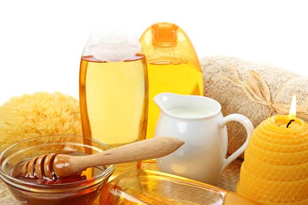 Làm thế nào để hết tàn nhang chỉ với mật ong hoặc sữa chua?