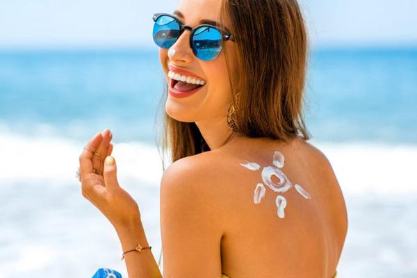 TOP 5 nguyên nhân làn da bị tàn nhang mà bạn không chú ý
